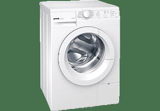 gorenje wa722p waschmaschinen online kaufen bei saturn. Black Bedroom Furniture Sets. Home Design Ideas