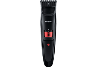 PHILIPS QT 4005/15