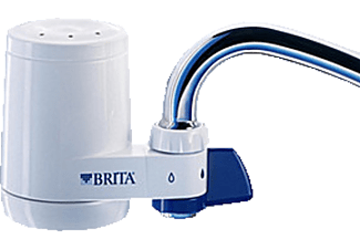 brita pack de d marrage syst me filtre eau on tap accessoires boisson. Black Bedroom Furniture Sets. Home Design Ideas