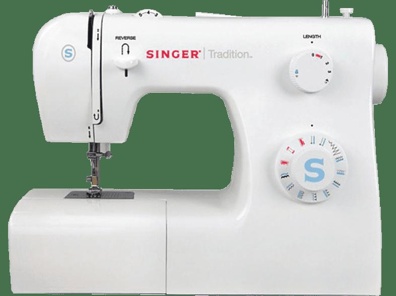 SINGER Tradition 2259 μικροσυσκευές   φροντίδα ραπτομηχανές hobby   φωτογραφία φτιάξ το μόνος σου ραπτ