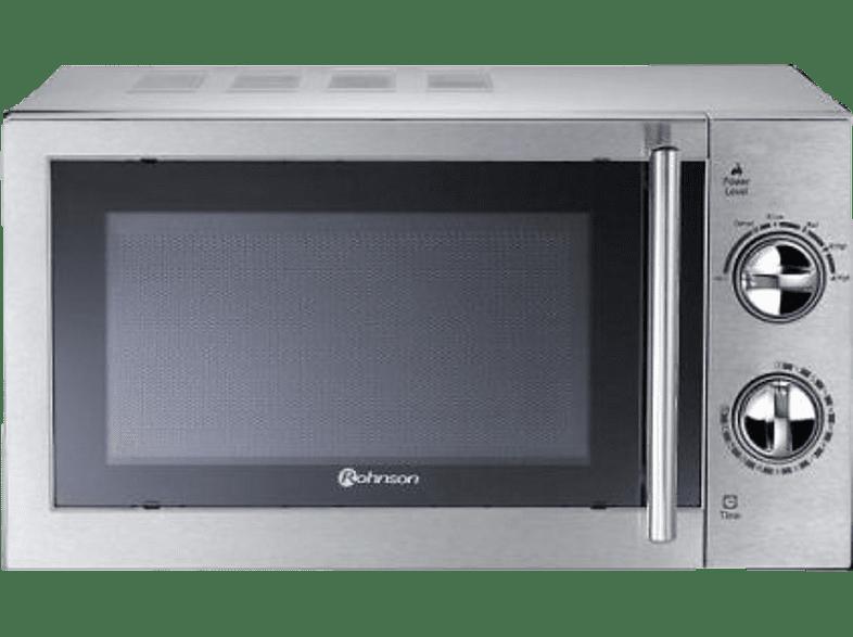 ROHNSON R 2032 οικιακές συσκευές   offline φούρνοι μικροκυμάτων οικιακές συσκευές φούρνοι μικρο