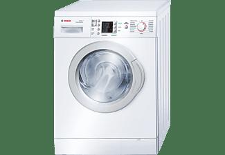 aktionscode media markt waschmaschine dalvey coupon code. Black Bedroom Furniture Sets. Home Design Ideas