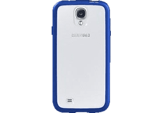 GRIFFIN GR-GB37801 Backcover Samsung Galaxy S4  Bunt