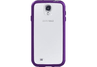 GRIFFIN GR-GB37802, Backcover, Galaxy S4, Lila
