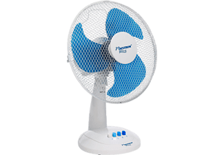 BESTRON DFT35W Breeze Wit