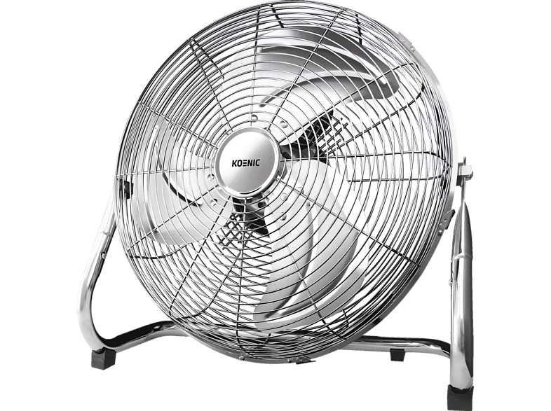 KOENIC KFF 400-M κλιματισμός   θέρμανση ανεμιστήρες