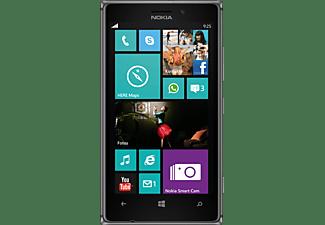 nokia lumia 925 nokia lumia 925 einebinsenweisheit. Black Bedroom Furniture Sets. Home Design Ideas