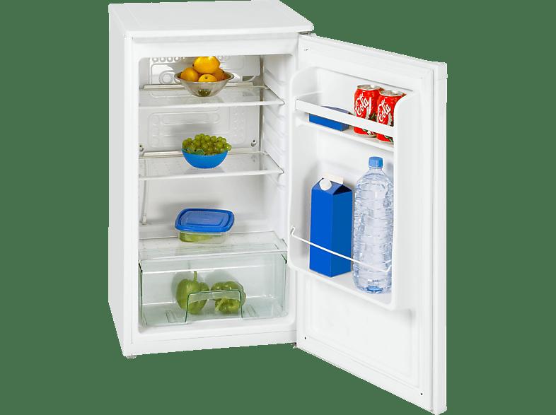 Fantastisch Bitburger Kühlschrank Fotos - Innenarchitektur ...