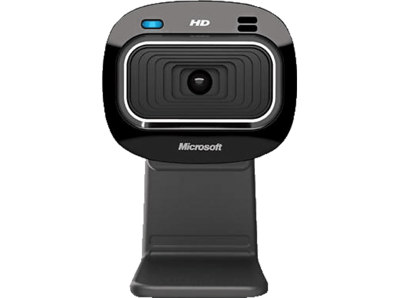 MICROSOFT L2 Lifecam HD-3000 laptop  tablet  computing  περιφερειακά webcam