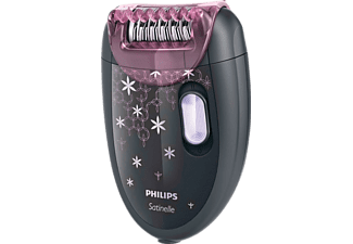 PHILIPS HP6422/01 epilátor