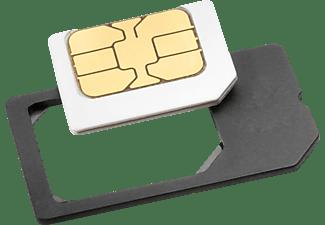 ISA 1000 MicroSIM Adapter