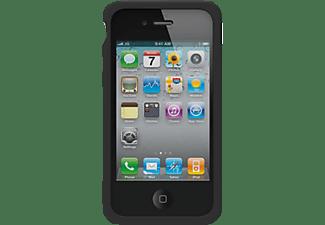 Iphone Objektiv Media Markt