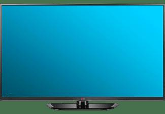 lg plasma tv 60 pn 6506 60 zoll mediamarkt. Black Bedroom Furniture Sets. Home Design Ideas