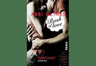 fallen too far abbi glines pdf read online
