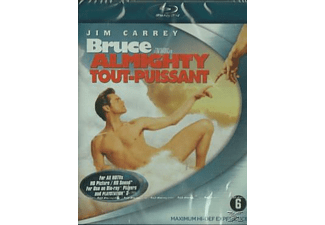 Bruce Almighty | Blu-ray
