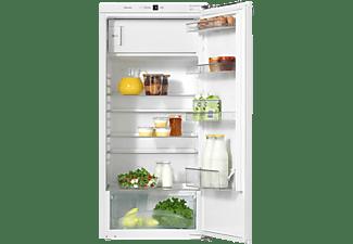 miele kühlschränke günstig kaufen bei mediamarkt