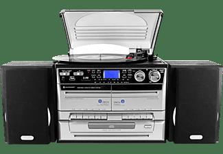 soundmaster mcd4500 kompaktanlage bestellen saturn. Black Bedroom Furniture Sets. Home Design Ideas