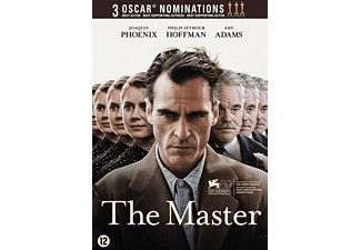 The Master | DVD
