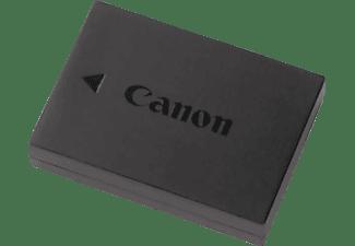 Canon Li-Ion Accu LP-E10