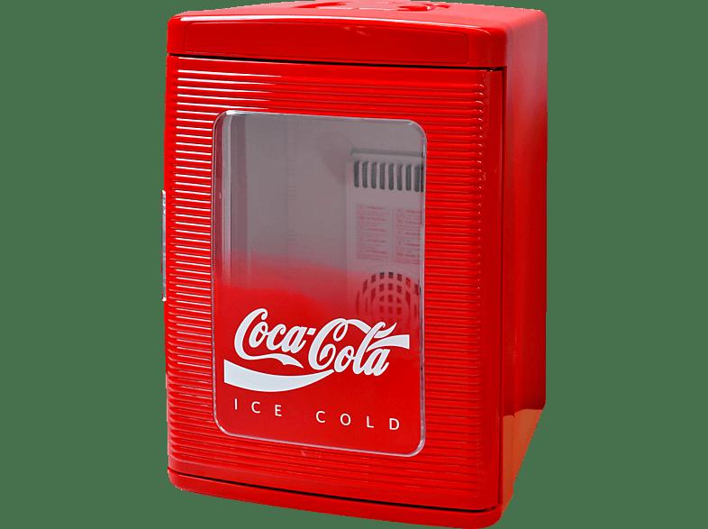 Kühlschrank Coco Cola : Mini kühlschrank coca cola retro coca cola alte flasche vase