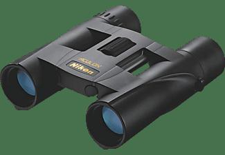 Nikon ferngläser günstig kaufen bei mediamarkt