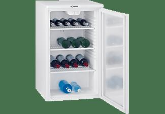 Bomann Kühlschrank Media Markt : Getränkekühlschrank mit glastür media markt kühlschrank media
