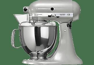 kitchenaid küchenmaschine welche