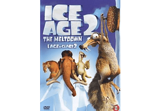 Ice Age 2 - The Meltdown | Blu-ray