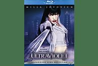 Ultraviolet - (Blu-ray)