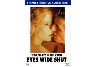 Eyes Wide Shut | DVD