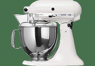chrome küchenmaschine artisan®