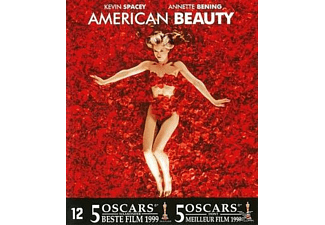 American Beauty | Blu-ray