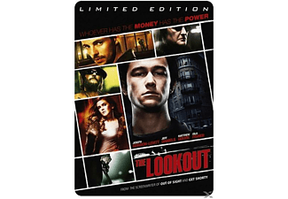 Lookout | DVD