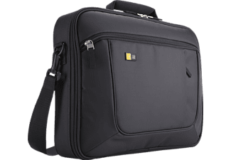 CASE-LOGIC ANC317 Notebook Bag, 17.3 Zoll, Universal, Schwarz