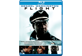 Flight | Blu-ray