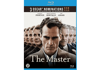 The Master | Blu-ray