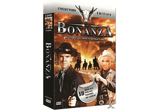 Bonanza Box | DVD