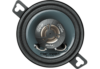 MAC-AUDIO Mac Mobil Street 87.2