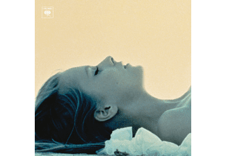 Beady Eye - Be (Deluxe Edition) [CD]