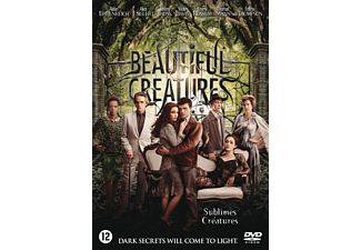 Beautiful Creatures | DVD