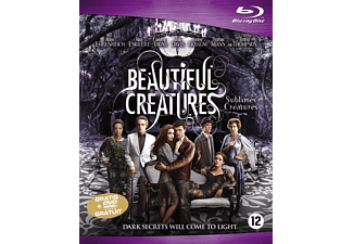 Beautiful Creatures | Blu-ray