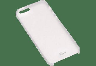 GALELI Incase ultradünn iPhone 5 transparent   Saturn