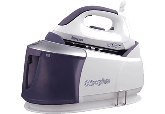 STIROPLUS SP1040