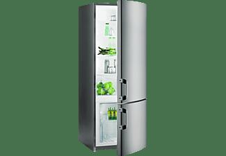 Gorenje Kühlschrank Marke : Gorenje kühlschrank r aw lidl deutschland lidl