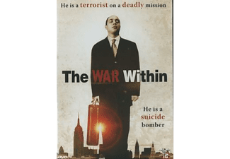 War Within | DVD