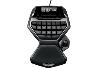 LOGITECH G13 Advanced Gameboard