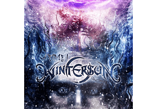 Wintersun - Time I (CD + DVD)