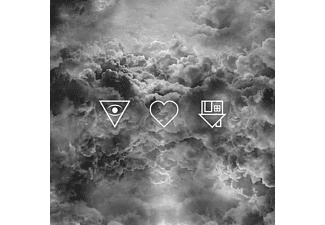 The Neighbourhood - I Love You (CD)