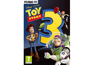 Toy Story 3 ()