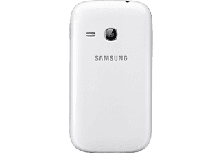 SAMSUNG EF-PS631BWEGWW P. COVER WHITE